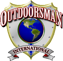 Outdoorsman International Logo