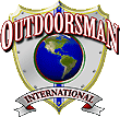 Outdoorsman International