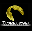 Timberwolf Productions